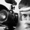 Video Pegas