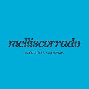Profile picture for Melliscorrado