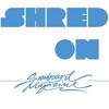 ShredOn Magazine