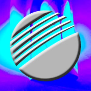 Profile picture for KMRPRO