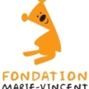 Profile picture for Fondation Marie-Vincent