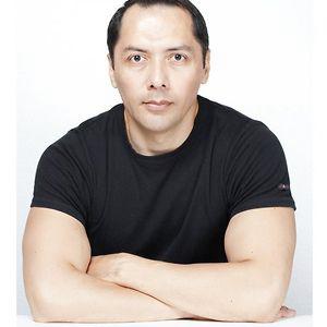 Profile picture for Carlos Rosales Roca