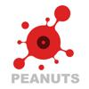 Peanuts Communication