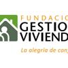 Fundación Gestión Vivienda