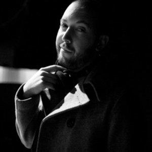 Profile picture for DJ Reflex