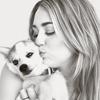 MileySource.Net