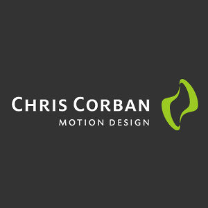 Profile picture for Chris Corban