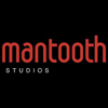 Mantooth Productions