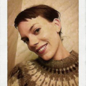 Profile picture for Kari Finstad