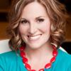 Becky Higgins LLC