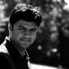 Aatur Ravani