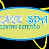 Playa Spa Centro Estetico