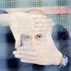 Guillaume Muller/ TYMEORAMA Prod