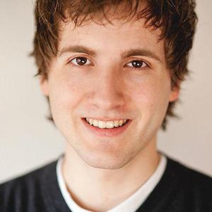 Profile picture for Johan van der Geest