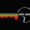 Doc Lock