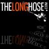 Thelonghose.com