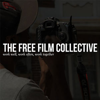 Free Film Collective