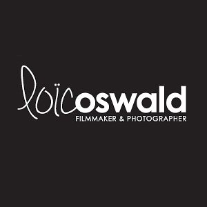 Profile picture for Loïc Oswald
