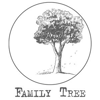 Family Tree {emotion production}