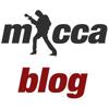 maccablog media