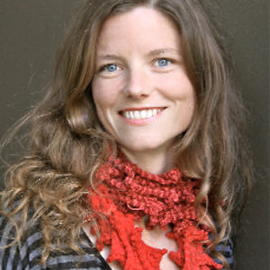 Profile picture for Lauren M. Whaley