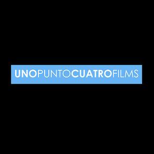 Profile picture for unopuntocuatrofilms