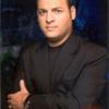 Jon Leiberman