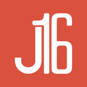 Profile picture for Joshua OneSix
