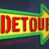 Detour Entertainment, LLC.