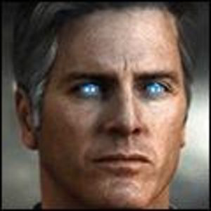 Profile picture for Nick Serenity