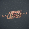 Los Verdaderos Cabrera