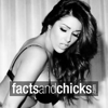 Facts and Chicks
