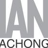 Ian Achong