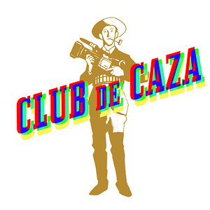 Profile picture for Club de caza