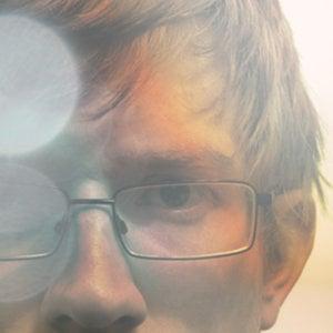 Profile picture for Sam Norton