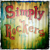 Simply Rockers Sound System