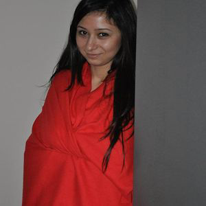 Profile picture for DAMLA ARIK