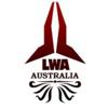 LWA Australia