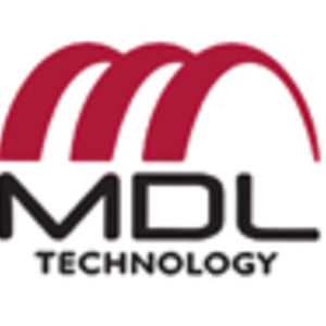 Profile picture for MDL Technology