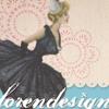 lorendesignFilm