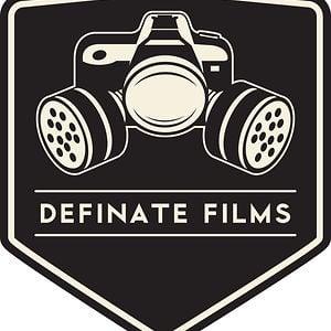 Profile picture for DEFINATE