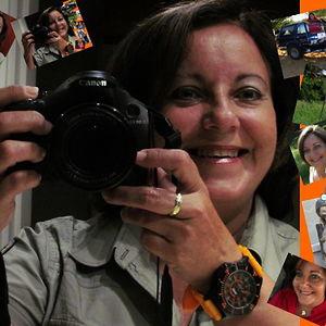Profile picture for Eduarda Geraldes