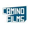 Camino Films