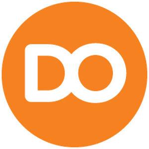 Profile picture for D:hive Detroit