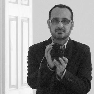 Profile picture for Juan Francisco García Hernánde