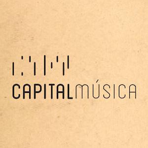 Profile picture for capitalmusica