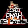 3rd Coast Fiyah