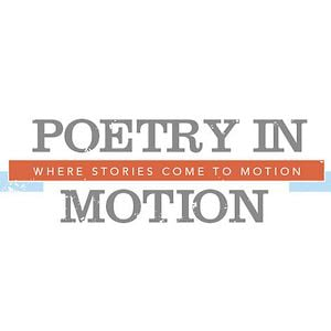 Profile picture for Poetry in Motion