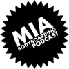 MIA Bodyboarding Podcast