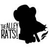The Alley Rats